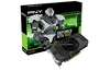 Nvidia GeForce GTX 950 graphics cards listed, pictured