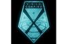 PC game XCOM 2 delayed until 5th Feb 2016