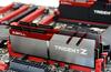 G.Skill Trident Z 16GB DDR4-3000 (F4-3000C15D-16GTZ)
