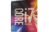 Intel Skylake Core i7-6700K and i5-6600K packaging leaks online