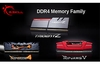 G.SKILL DDR4 memory breaks world records at 4795.8MHz