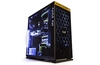 In Win 805 Mid Tower ATX chassis launched