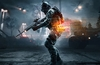 Battlefield 4 Night Operations cinematic trailer video published