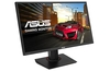 Asus MG278Q 27-Inch 144Hz FreeSync monitor due this month