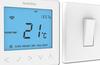 Heatmiser Neo Smart Thermostat