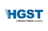 HGST to demo phase change non-volatile memory fabric