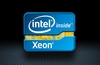 Intel Xeon processor packing laptops to arrive this autumn