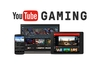 YouTube Gaming site and app to launch later today