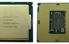 Intel Core i7-6700K (14nm Skylake)