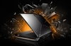 Alienware 18 limited edition gaming laptop launched