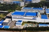 Samsung to start HBM mass production early next year