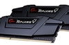G.Skill Ripjaws V 8GB DDR4-3600 (F4-3600C17D-8GVK)