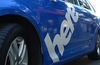 Nokia HERE maps business sold to AUDI, BMW and Mercedes