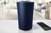 """Google announces OnHub, """"a different kind of router"""""""