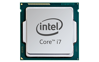 review intel core i7 7700k 14nm kaby lake cpu. Black Bedroom Furniture Sets. Home Design Ideas