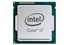 Intel Core i7-5775C (14nm Broadwell)