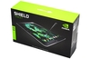 Customers start to receive Nvidia SHIELD tablet replacements