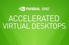 Nvidia launches GRID 2.0 virtualization technology