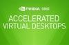 Nvidia launches GRID 2.0 virtualization technology