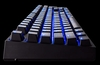 Cooler Master launches the Quick Fire XTi keyboard in Europe