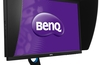 BenQ SW2700PT Photographer Monitor