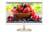Philips introduces the world's first quantum dot monitor