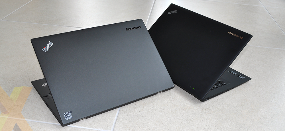 Review: Lenovo ThinkPad X1 Carbon (2015, 3rd Gen) - Laptop