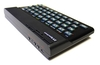 The Recreated ZX Spectrum launches today