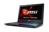 Gigabyte and MSI announce new Skylake powered gaming laptops