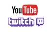 Internet video: YouTube Red imminent, Twitch's HTML5 switch