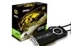 MSI and Corsair announce the GeForce GTX 980Ti SEA HAWK