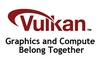 Valve recommends developers choose Vulkan over DirectX 12