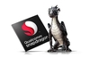 Leaked tests show Qualcomm Snapdragon 810 vs 820