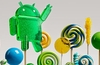 Google Android active devices: 21 per cent now run Lollipop