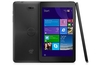 Dell Venue 8 and 10 Pro updates bristling with next-gen features