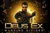 Deux Ex: Mankind Divided will support DirectX 12 from launch