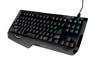 Logitech G410 Atlas Spectrum TKL mechanical gaming keyboard