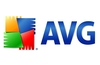 AVG privacy policy update allows it to sell your browsing history