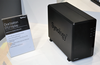 Synology DS216play set to offer on-the-fly 4K video transcoding