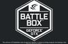 Nvidia reigniting GeForce GTX Battlebox