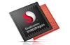 Qualcomm Snapdragon 430 and 617 mid-range SoCs announced