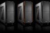 Win one of three be quiet! Silent Base 600 chassis