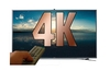 Google talks about Ultra HD 4K video delivery with VP10 codec