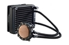 Asetek wins injunction, gets 25pc royalties from Cooler Master