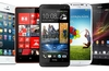 QOTW: Which mobile phone will you get next?