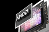 AMD shares spike due to rumours that Microsoft will buy it