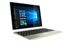 Toshiba introduces the Satellite Click 10, an entry level 2-in-1