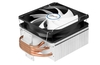 ARCTIC Freezer i32/A32 is the firm's first semi-passive cooler