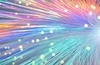 BT describes its vision for Britain's digital future