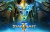 StarCraft 2: Legacy of the Void warps into stores on 10th Nov